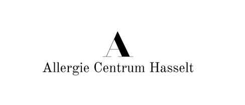 Allergie centrum logo
