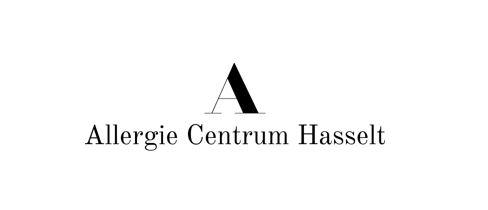 Allergie centrum logo