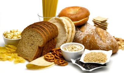 glutenintolerantie
